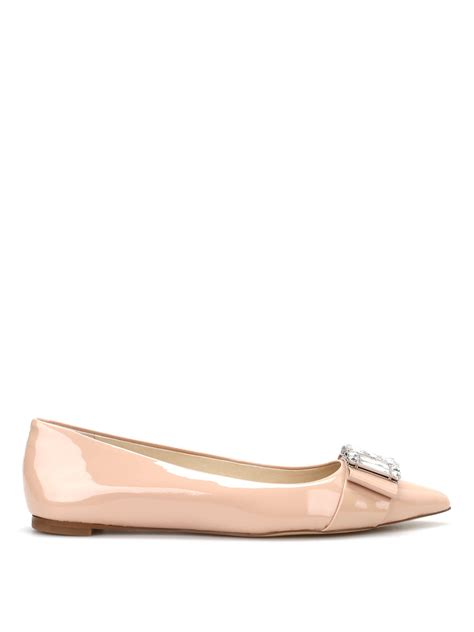 michael kors flat shoes flats by michael kors flat shoes ikrix