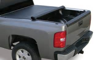 Truck Tonneau Covers Tonnosport Tonneau Cover Soft Roll Up Truck Bed Cover
