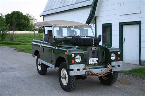 land rover series 3 off road 100 land rover series 3 off road anthony godin land