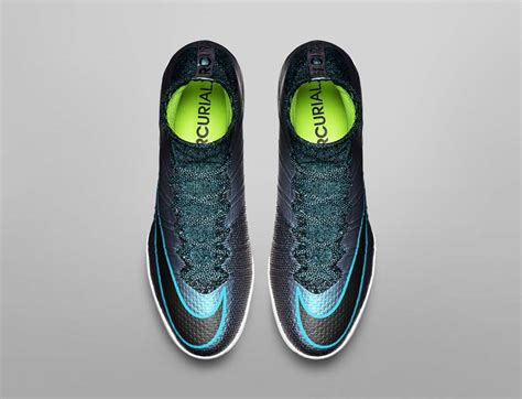 sock boots electro flare nike electro flare indoor turf footy boots
