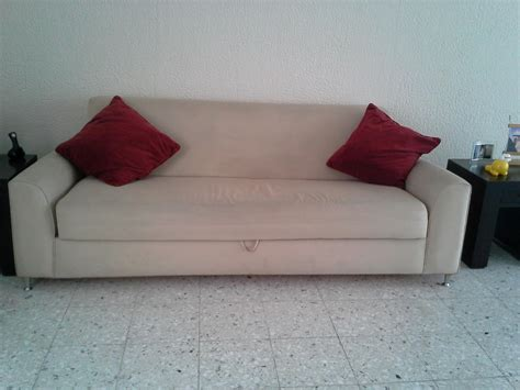 car couches for sale converted car furniture rev up your couch images frompo