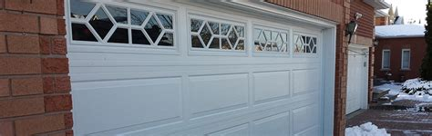 door tech llc garage doors anchorage wasilla palmer ak