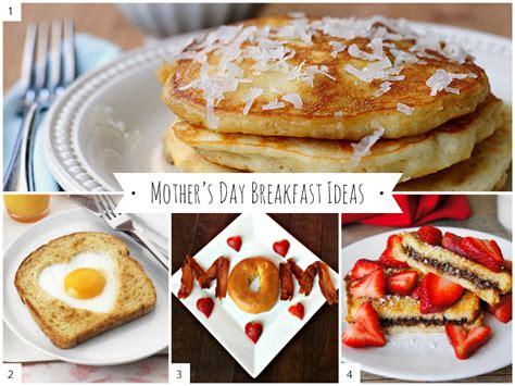 chicago s day ideas 78 food ideas mothers day bite sized brunch recipes for