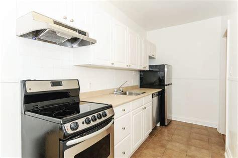 1 room apartment for rent ottawa ottawa apartments for rent ottawa rental listings page 1