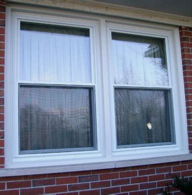 replacement windows home value replacement windows