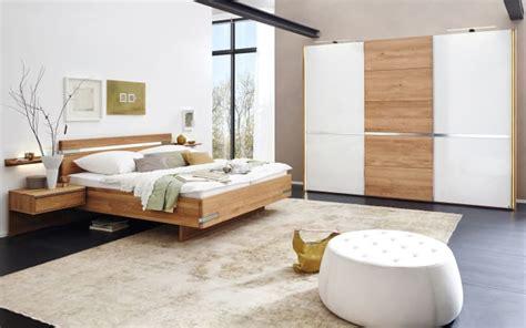 schlafzimmer musterring musterring schlafzimmer savona bei hardeck entdecken