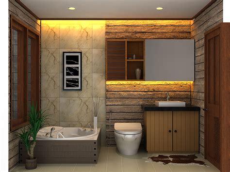 contoh desain kamar mandi minimalis modern contoh desain kamar mandi minimalis modern 2018