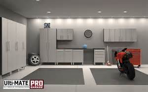 Ultimate Garage Designs Birmingham Garage Storage Organization Tips Amp Tech March 2013