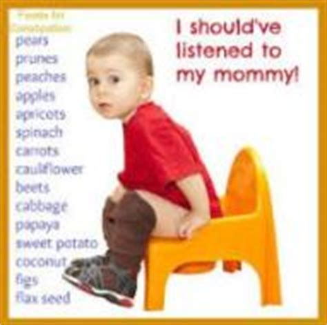 Home Remedies For Baby Stool by Nyc Holistic Clinic In