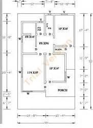 100 gaj plot home design home design 100 gaj