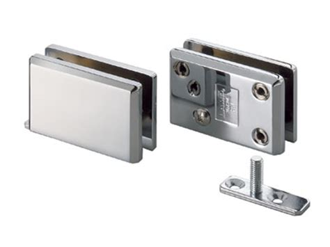 Pivot Hinge For Glass Door Glass Door Hinges Xl Gc04 Glass Pivot Hinge Inset