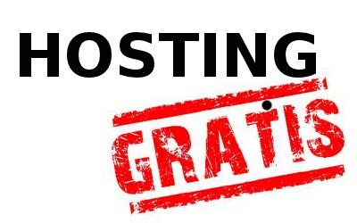 hosting gratis cpanel info terupdate web hosting