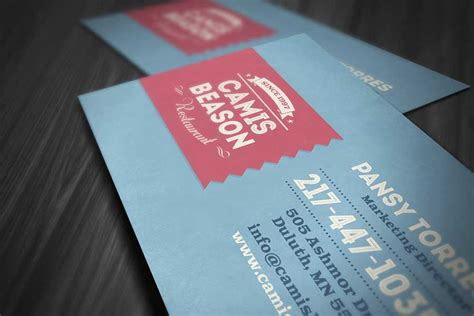 business card templates same day orders same day business cards printing new york