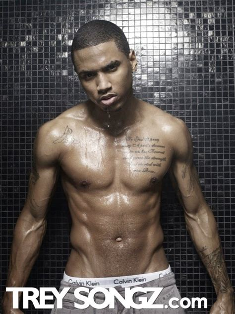 trey songz yo side of the bed video premiere trey songz s yo side of the bed ft keri