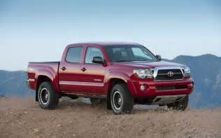 Toyota Tacoma Paint Recall Used Toyota Tacoma Truck Parts Tips Bay Area