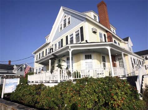 house inn kennebunkport last minute labor day vacation deals abc news