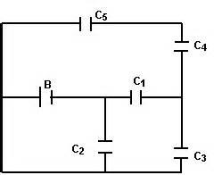 um resistor r esta conectado a um gerador de força eletromotriz um resistor r cuja curva caracteristica esta representada 28 images simulado de f 205 sica
