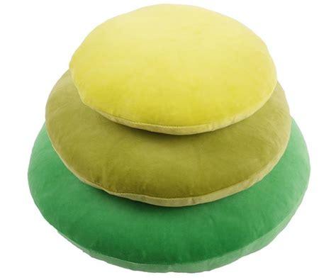 runde kissen garnier products images