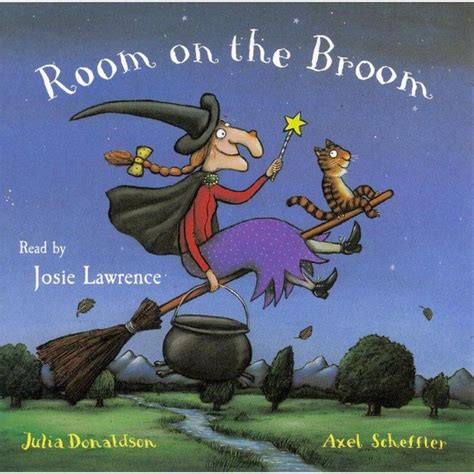 room on a broom live 30 last minute world book day costume ideas that can be made using household items chronicle live
