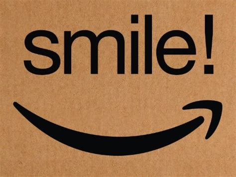 Amazon Gift Card Expire - amazon gift card e mail smile giftcardsunlimited com
