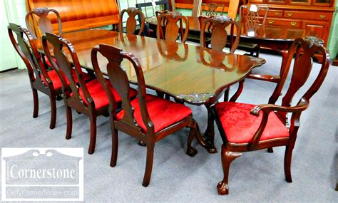 henkel harris dining room furniture dining chair sets baltimore maryland furniture store cornerstone
