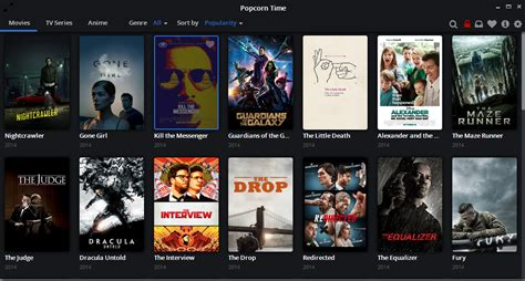 the bedroom window watch free movies download free popcorn time a free netflix alternative to watch movies