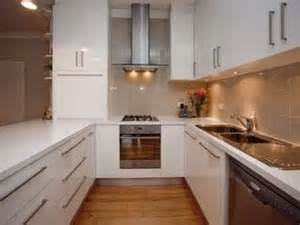 C Kitchen Design Kitchen Designs Find New Kitchen Designs With 1000 S Of Kitchen Photos
