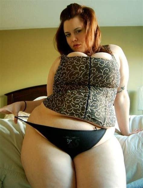 best bbw awesome bbw lingerie bbw beauty s pinterest