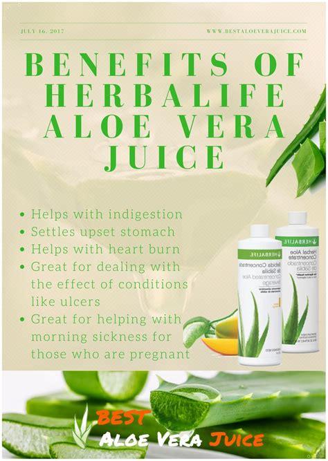 Aloe Vera Detox Benefits by 68 Best Benefits Of Aloe Vera Juice Images On