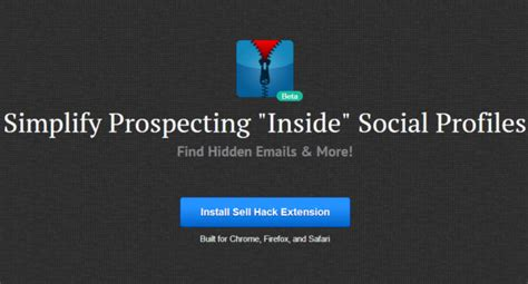 sell hack linkedin hacking tool sell hack no longer exposes user