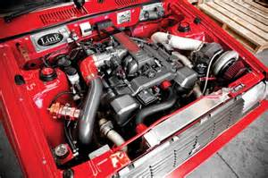 Mitsubishi Lancer Engine Problems 1980 Mitsubishi Lancer Ex Mish Mash 159 Turbochargers