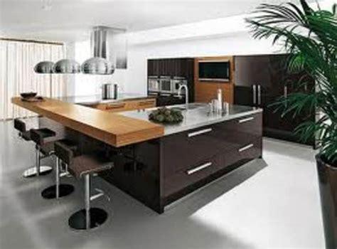 estudiar cocina barcelona decoraci 243 n de cocinas im 225 genes ideas y tendencias