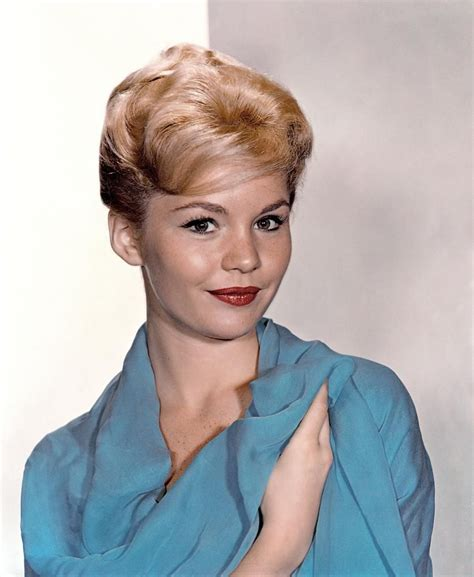 Tuesday Is Today tuesday weld today www imgkid the image kid has it