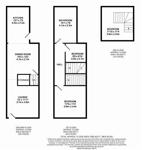 terraced house floor plans terraced house floor plans uk home mansion
