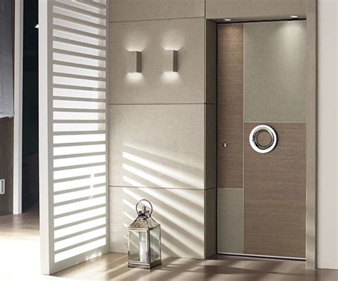 porte blindate gardesa porte per interno mastro serramenti