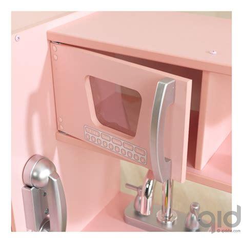 kidkraft vintage keuken roze kidkraft roze vintage keuken kopen qiddie
