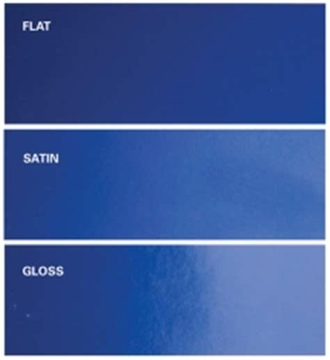 wall paint vs wallpaper home design inspirations