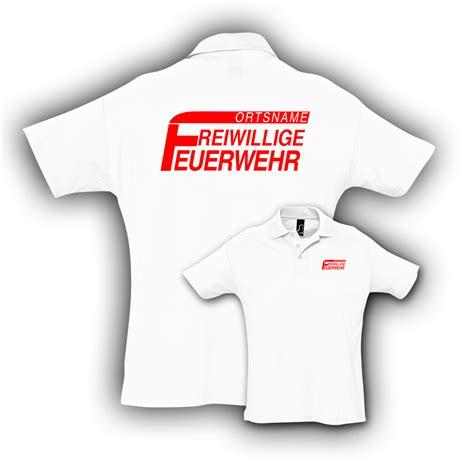 Online Drucken Billig by T Shirt Gestalten Und Bedrucken Feuerwehr T Blouse Bedrucken