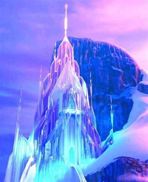 Elsa S   elsa s ice palace olivia pinterest ice elsa and palaces