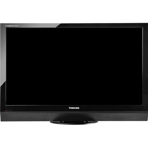 Tv Lcd Toshiba Regza 24 Inch toshiba 24hv10 24 quot regza multisystem lcd tv 24hv10 b h