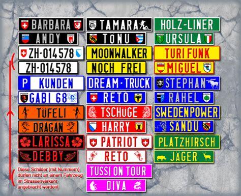 Namensschild Aufkleber Zum Bestellen by Namensschilder