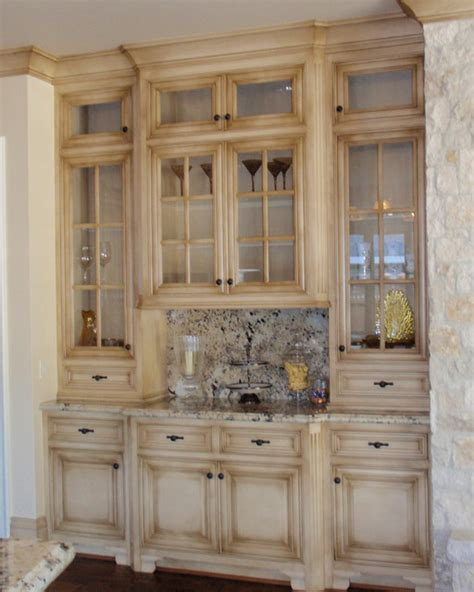 distressed cabinets beautiful home design glazed kitchen traditional kitchen san francisco