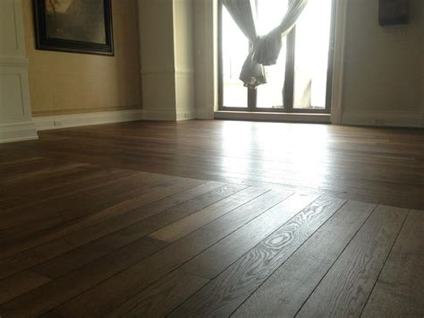 Prefinished Hardwood Flooring Vs Unfinished Caliber Hardwood Floors Inc Pre Finished Vs Site Finished Wood Floors