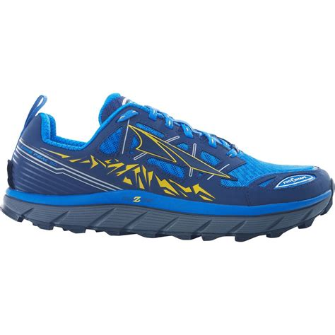 altra trail running shoes altra lone peak 3 0 trail running shoe s
