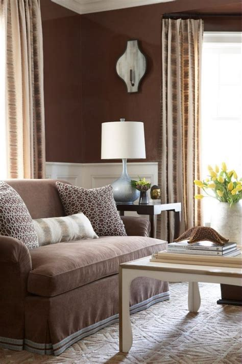 front room decorating ideas living decor ideas chocolate sofa room decorating ideas