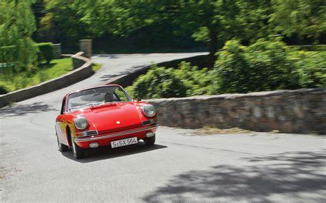 porsche 901 prototype 1964 porsche 901 prototype classic drive photo gallery