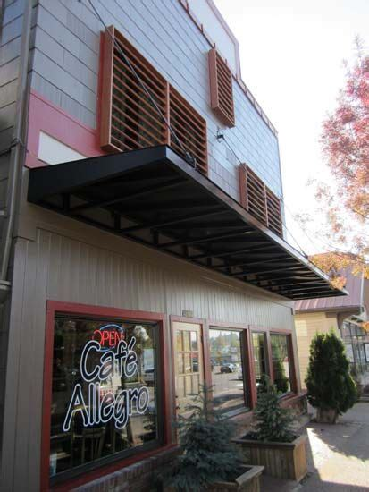 awnings portland or 17 best images about canopies awnings on pinterest