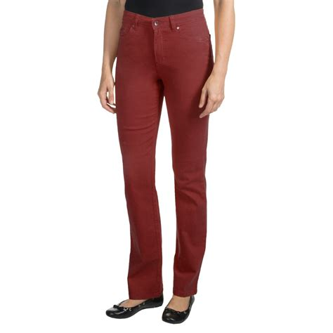 colored denim fdj dressing stretch colored denim