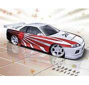 NFSUnlimitednet  Need For Speed Rivals Most Wanted