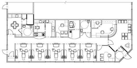 dental office floor plans duncan dental office design floor plan how to open a